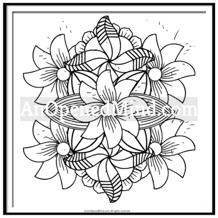 coloring page 22